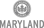 U.S. Green Building Council (USGBC), Maryland Chapter